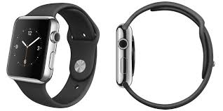 target fitbit surge black friday best of black friday u2013 wearables fitbit flex 59 charge 90 more