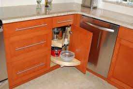 corner kitchen cabinet ideas corner kitchen cabinet corner kitchen base cabinet sink in