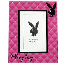 Playboy Bunny Comforter Set 26 Best Playboy Stuff Images On Pinterest Playboy Bunny Playboy
