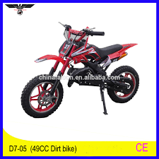 motocross mini bike cheap mini dirt bikes cheap mini dirt bikes suppliers and