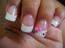 easy nail art designs for short nails the great monkey suit