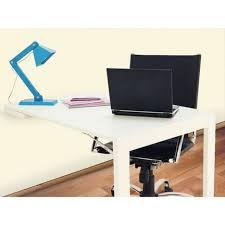 bureau en pin pas cher bureau escamotable blanc avec ardoise meubles en pin pas cher pas