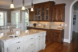 alder wood kitchen cabinets pictures knotty alder wood kitchen cabinets photo designs rustic alder