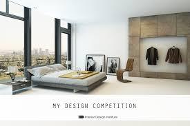 Interior Design Courses My Design