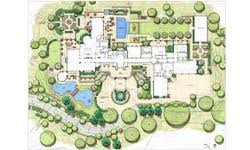 site plan site plan services in india