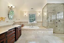 best 25 small master bath ideas on pinterest pretentious bathroom