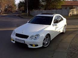 2006 mercedes c55 amg w203 brabus tuned mercedes c32 amg on brabus monoblock splitrims