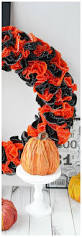 make a halloween wreath 108 best wreaths images on pinterest wreath ideas diy wreath