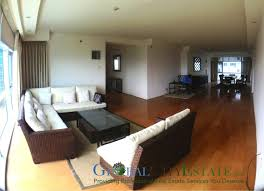 4 Bedroom Apt For Rent 4 Bedroom Apartment For Rent In Pacific Plaza Towers Fort Bonifacio