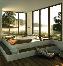 Amazing Bathroom Designs Elegant Simply Amazing Small Bathroom Designs 4664