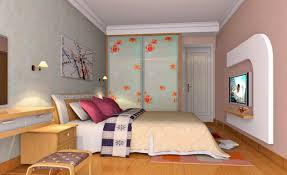 28 3d bedroom 3d bedroom design with view modern bedroom 3d 3d bedroom foundation dezin amp decor 3d bedroom models
