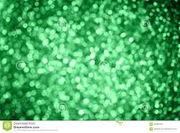 light green color abstract holidays christmas light bokeh background green color