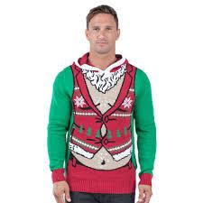 santa sweater travismathew santa sweater pga tour superstore