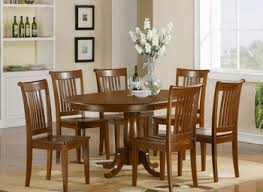 Black Dining Room Sets For Cheap Black Dining Room Sets For Cheap Marceladickcom Provisions Dining