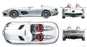 mercedes png the blueprints com blueprints u003e cars u003e mercedes benz u003e mercedes