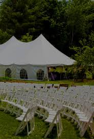 tent rental miami party rental miami wedding event planning prestige tents