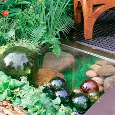 Garden Art Garden Art Ideal Home