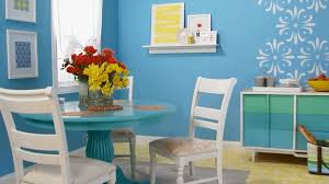 dining room picture ideas dining room