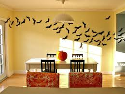 Home Made Decoration No Time To Plan A Special Dinner To Mark Halloween Halloween Pizza
