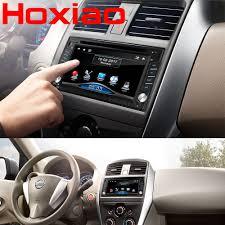 lexus rx330 bluetooth setup online get cheap toyota car radios aliexpress com alibaba group