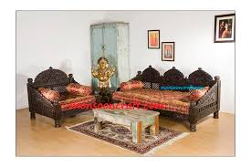monsoon craft com 3 17 13 3 24 13