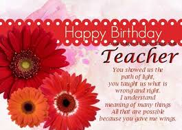 best 25 birthday wishes ideas birthday greeting cards for teachers best 25 birthday wishes for