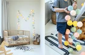 guirlande chambre enfant guirlande chambre enfant coudre guirlande chambre bebe liquidstore co