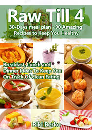 cheap raw dog diet find raw dog diet deals on line at alibaba com