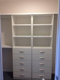 built in wardrobe builders in redcliffe qld get free quotes