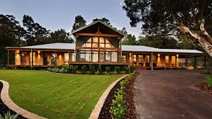 awesome modern country home designs australia images awesome