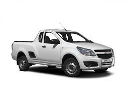 Port Elizabeth Airport Car Hire Cheap Car Rental Cape Town Airport Car Hire Pe