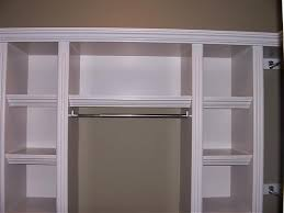 Built In Cabinets Plans by Closet Built Ins Woodworking Talk Woodworkers Forum
