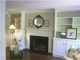 built in living room cabinets concepts for built in living room cabinets living room furniture