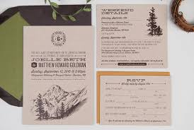 casual wedding invitations 47 exles of wedding invitations