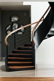 Peindre Escalier Beton Interieur by Style De Maison Moderne U2013 Nancy 13 Iserver Pro