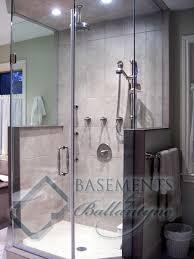 basements by ballantyne
