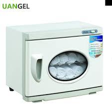 towel warmer cabinet wholesale most effective beauty salon uv sterilizer towel warmer cabinet