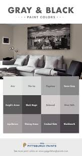 25 best silver color ideas on pinterest silver silver dip and
