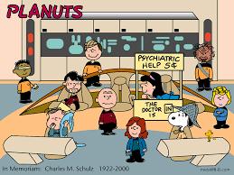 charlie brown thanksgiving gif peanuts gang wallpaper wallpapersafari