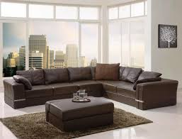 Modern Sectional Sofa Bed Best Designs Modern Sectional Sofashome Design Styling