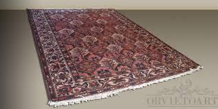 arte tappeti tappeti antichi orvieto arte