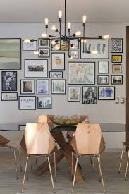 Wall Decor Ideas For Dining Room 407 Best Wall Decorations Ideas Images On Pinterest Home