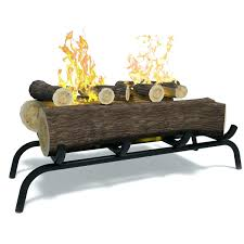 rumblestone fire pit insert articles with fire pit grill tag fire pit log grabber deer fire