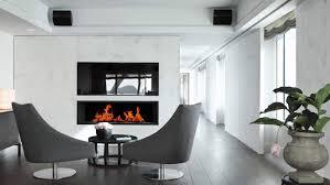 luxury hotel suites in barcelona hotel arts barcelona