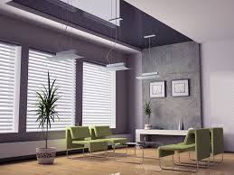 Cheap Motorized Blinds Cheap Motorized Blinds U2013 Electric Blinds