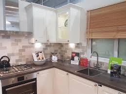 new wickes kitchen range u0026 phil spencer