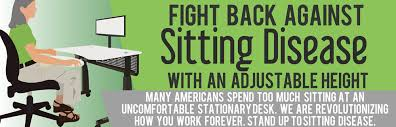 important health facts you should know about sitting versus standing