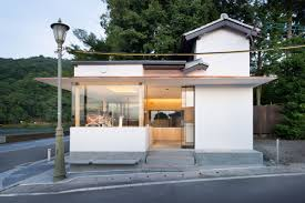 arabica coffe in arashiyama nippon pinterest cafes coffee