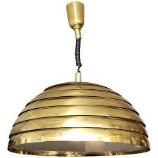 Pendant Lighting Sale New Brass Dome Pendant Light Large Brass Dome Pendant Light By For