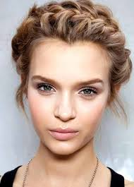 100 best hairstyles for girls in 2018 beautified designs